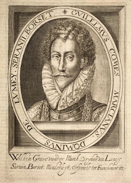 Emanuel van Meteren Historie ppn 051504510 MG 8701 Wilhem van der Marck