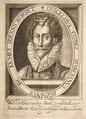 Emanuel van Meteren Historie ppn 051504510 MG 8701 Wilhem van der Marck.tif