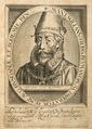 Emanuel van Meteren Historie ppn 051504510 MG 8719 maximilianus de II.tif