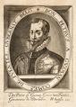 Emanuel van Meteren Historie ppn 051504510 MG 8776 peter de gusman.tif