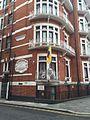 Embassy of Ecuador, London.jpg