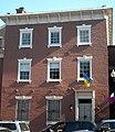Embassy of Ukraine, Washington, D.C. 002.jpg
