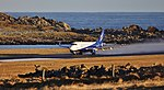 Embraer 170 G-CIXV IMG 6885 (39404225391).jpg