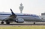 Embraer 195 of Belavia.jpg