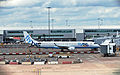 Embraer ERJ195, G-FBEH, Flybe.jpg