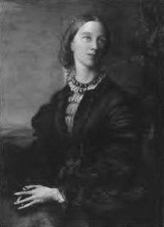 Emelia Russell Gurney English campaigner for womens higher education