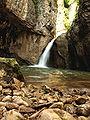 Emen Waterfall.jpg
