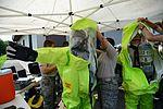Emergency responders receive integrated CBRN training 150804-F-CV567-174.jpg