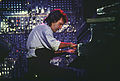 Emerson, Lake & Palmer 04.jpg