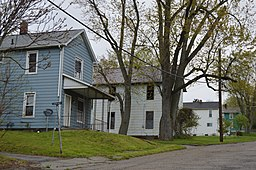 Emerson Avenue, Wheatland.jpg
