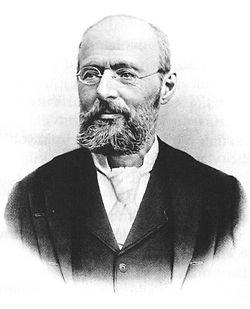 Emil Skoda.jpg