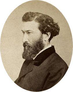 Gaboriau Émile