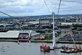 Emirates Air Line, London 01-07-2012 (7551144398).jpg
