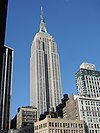 Empire State Bldg fr 32 W29 jeh.jpg