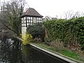 Enceinte médiévale, Lauch (Colmar).jpg