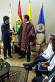 Encuentro de Presidente de Bolivia y Ecuador (7336892896).jpg