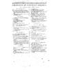 Encyclopedie volume 2b-193.png