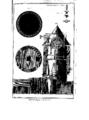 Encyclopedie volume 4-062.png