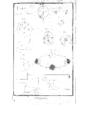 Encyclopedie volume 4-089.png