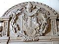 Engelszell Stiftskirche - Grabplatte 2a.jpg
