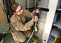 Engineering and installations team keeps the BAF missions running 150708-F-QU482-003.jpg