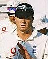 England CCI (Udal cropped).jpg
