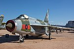English Electric F.53 Lightning (40434500343).jpg