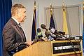 Enhanced Ebola Screening Press Conference (15505332182).jpg