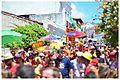 Ensaio aberto do Bloco Eu Acho é Pouco - Prévias Carnaval 2013 (8419358191).jpg