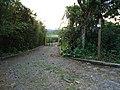 Entrada - panoramio (9).jpg
