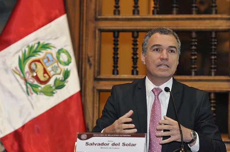 File Entrega Oficial De Bienes Culturales Y Firma De Convenio Interinstitucional Entre El