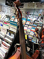 Epiphone upright bass 1(1) headstock.jpg