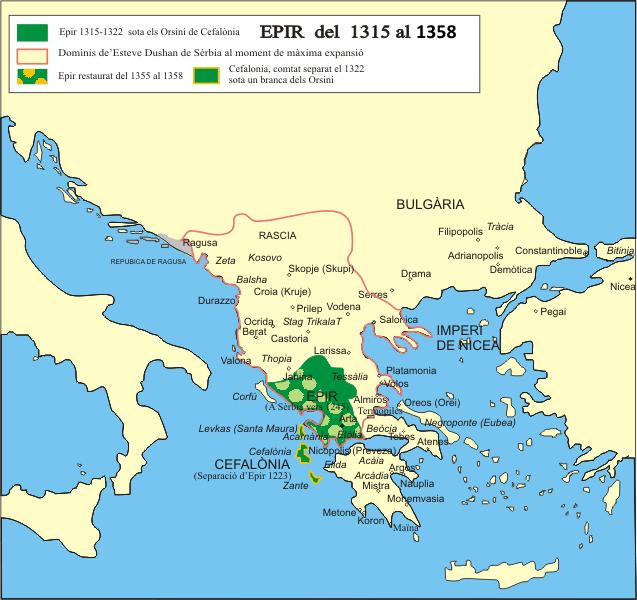 Epir1315-1358