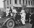 Epirus front injurred in Philippiada Epirus 1913.jpg