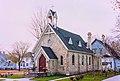 Episcopal Church 1871.jpg