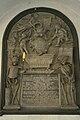 Epitaph Jost Bernhard Hartmann, gest. 1752 - IMG 1405.jpg