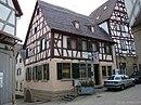 Eppingen-altstadt24.jpg
