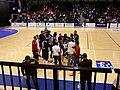 Equipe-tremblay-handball.jpg
