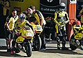 Equipo Paginas Amarillas Moto2-2015.JPG