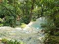 Erawan Waterfall Level 7 P1110199.JPG