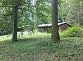 Erdei iskola 8-5 - panoramio.jpg