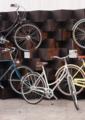 Erenpreiss bicycle Paula.png