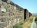 Erevan - La forteresse d'Erébouni 01.JPG