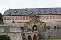 Erfurt, Zitadelle Petersberg-001.jpg