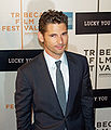Eric Bana 2 by David Shankbone.jpg