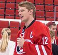 Eric Staal 2013 1 (cropped1).jpg