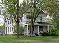 Erick J. Thompson House 1.jpg