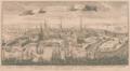 Erik Pontoppidan - Origines Hafniensis - Table 13 - 1760.png