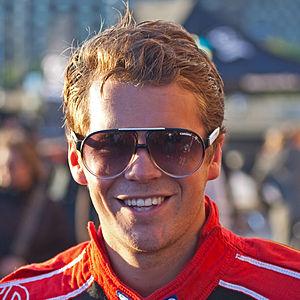 Erik Stark 3 2012.jpg