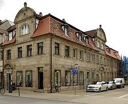 Erlangen Hartnersches Haus 001.JPG